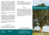 501--righteousness-web-1