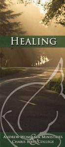 Free Downloads - Andrew Wommack Ministries