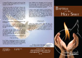 503---Baptism-of-the-HS-web-1